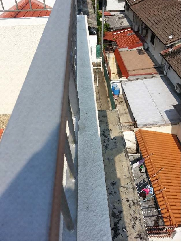 Koster Germany Waterproofing Systems For Structures From