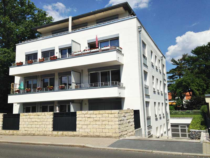 Star Inn Hotel Suites Premium 95 1 2 1 Prices Reviews Heidelberg Germany Tripadvisor