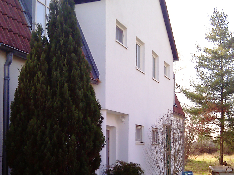 Koster Germany Waterproofing Systems For Structures From Basement To